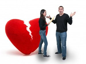 Catch a Cheating Spouse | St  Louis Private Investigators