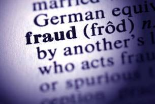 Insurance Services | Insurance Fraud Investigations
