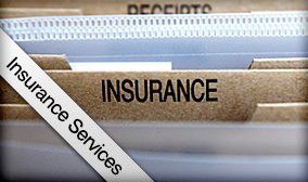 Insurance Investigation Services