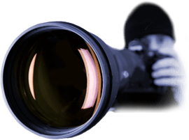 Private Investigator Services in St. Louis